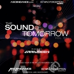 The Sound Of Tomorrow Vol 001 (unmixed tracks)