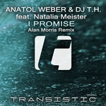 I Promise (Remix)