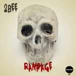 Rampage EP