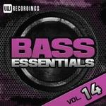 Bass Essentials Vol 14