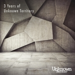 3 Years Of Unknown Territory