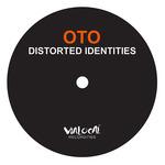 Distorted Identities EP