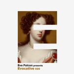 Evocative 030 (unmixed tracks)