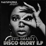 Disco Glory EP