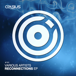 Reconnections EP