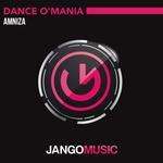 Dance O' Mania