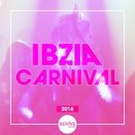 Ibiza Carnival 2016
