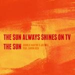 The Sun Always Shines On TV (feat Simon Rich)