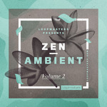 Zen Ambient 2 (Sample Pack WAV/APPLE)