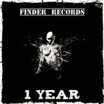 Finder Records 1 Year