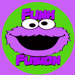 Fused Funk Vol 17
