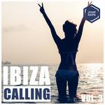 Ibiza Calling Vol 3