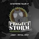 The Catastrophic Failure EP