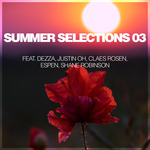 Summer Selections 03