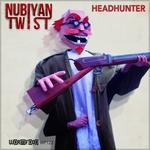 Headhunter (Remixes)