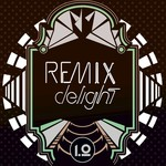 Remix Delight