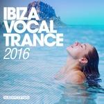 Ibiza Vocal Trance 2016