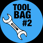 Tool Bag #2