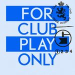For Club Play Only Part 1