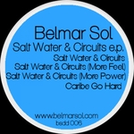 Salt Water &Circuits