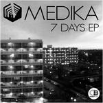 7 DAYS EP