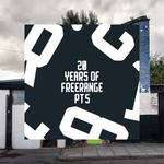 20 Years Of Freerange Part Five