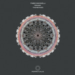 Grinder (The Remixes)