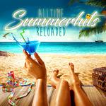 Alltime Summerhits Reloaded