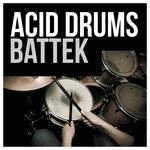 Acid Drums
