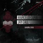 Smoke 2000