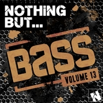 Nothing But... Bass Vol 13