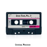 Disco Tape Vol 3