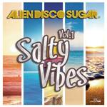 Salty Vibes Vol 1