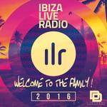 Ibiza Live Radio 2016