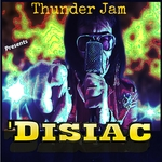 DISIAC I