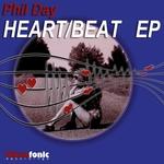 Heart/Beat