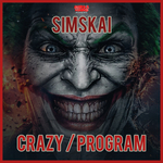 Crazy/Program