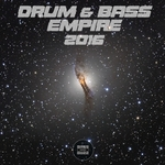 Drum & Bass Empire 2016