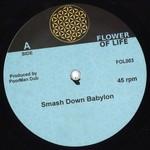 Smash Down Babylon
