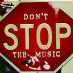Dont Stop The Music Vol 1