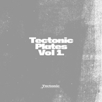 Tectonic Plates Vol 1 (10 Year Anniversary Edition)