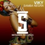 Samba Negra