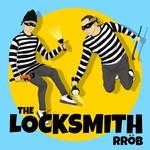 The Locksmith EP
