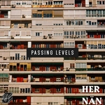 Passing Levels (Explicit)