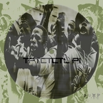 TPTCTCTL Part 1 (Inc Remixes)