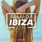 Armada Ibiza 2016