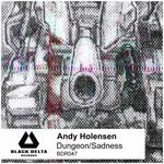 Dungeon/Sadness