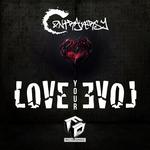 Love Your Evol