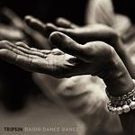 Daishi Dance Dance