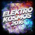 Elektro Kosmos 2016